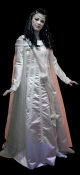 Detalhes do produto AMN.2009.f.5a